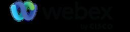 Cisco WebEx Logo