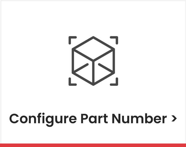 Configure Complete Part