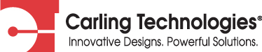 Carling Technologies Logo