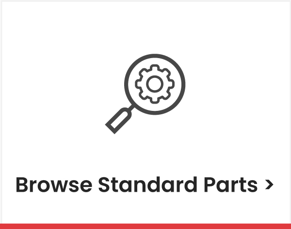 Browse Standard Parts