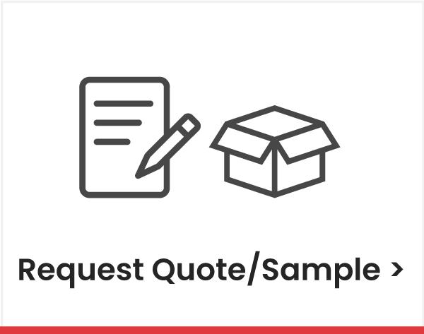 Request Quote/Sample