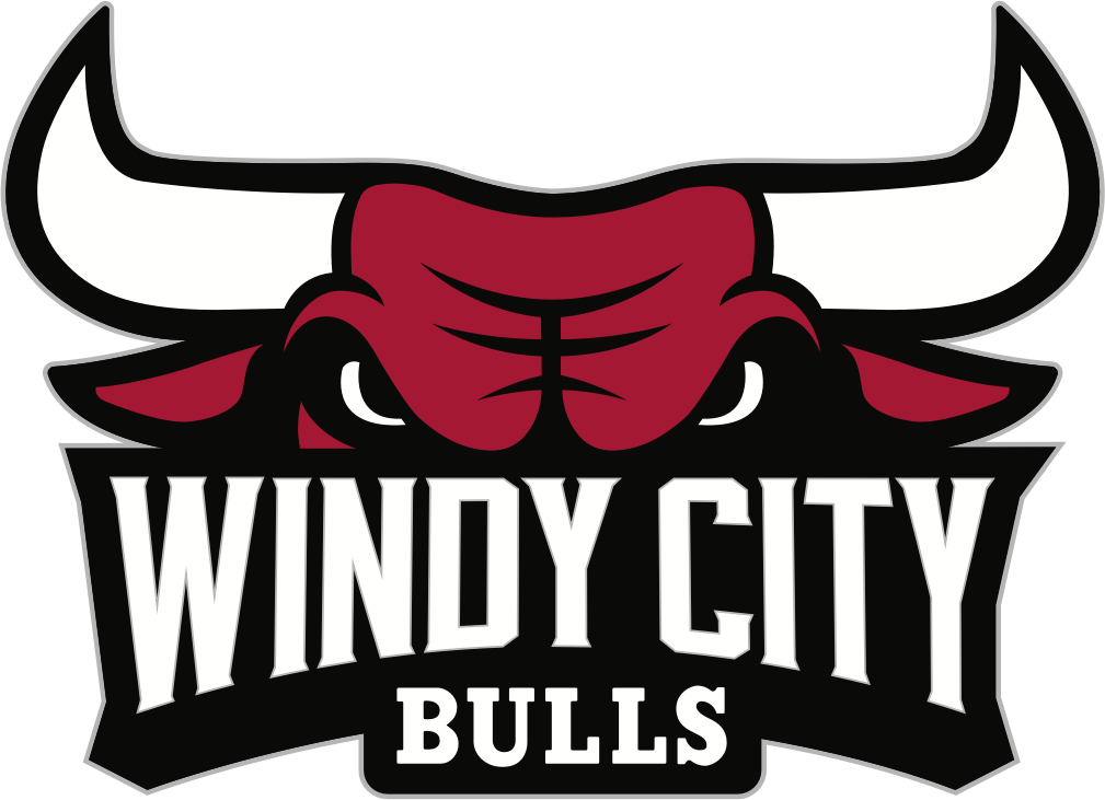 Windy City Bulls Summer Camp
