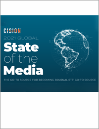 2021 State of the Media