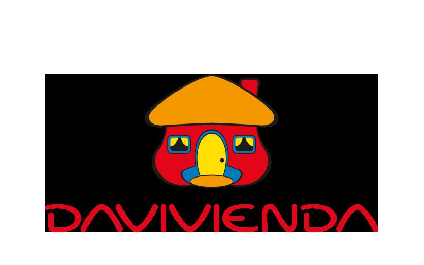 Gran Feria Davivienda