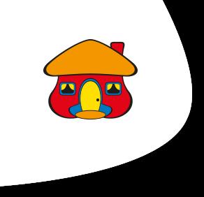 Casa Davivienda