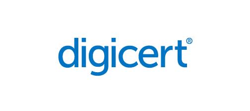 DigiCert®