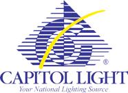 Capitol Light logo