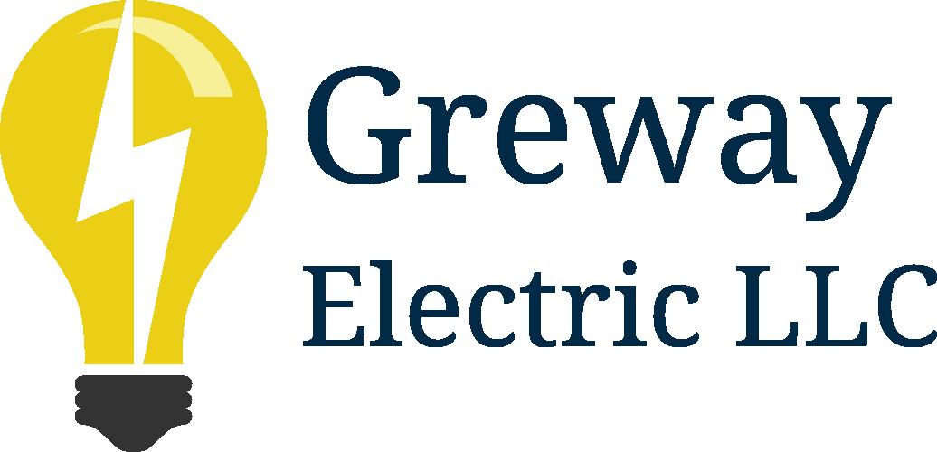 Greway Electric LLC logo