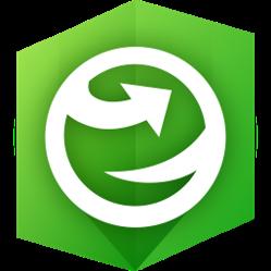 Explorer for ArcGIS App