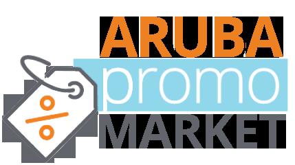 Aruba Promo Market Logo