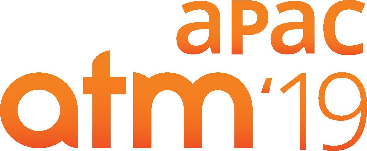 Atmosphere 2019 APAC