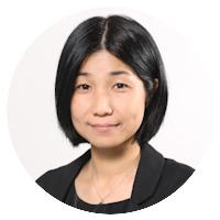 王玉琴小姐