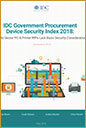 IDC Device Security White Paper