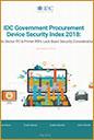 Vitbok om IDC Device Security