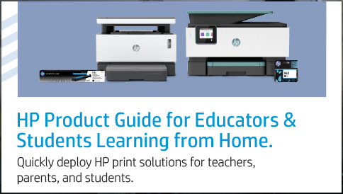 High-Power Workstation Solutions for Remote Learning