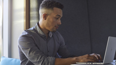 IT strategies for helping workers stay flexible and focused
