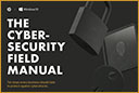 Manuale operativo di sicurezza informatica