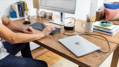 Remote Workstation Solutions for Power Users
