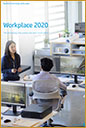 Workplace 2020 White Paper