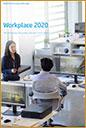 Vitbok om Arbetsplats 2020