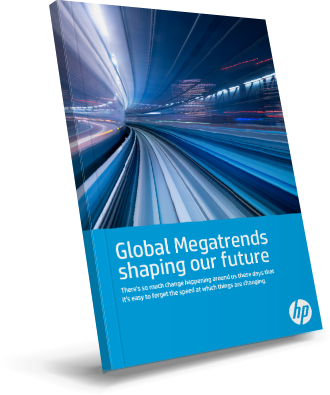 Global Megatrends Shaping Our Future