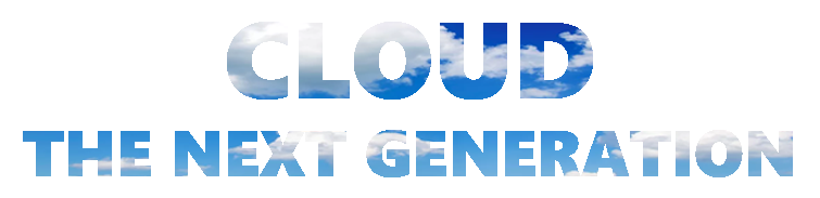 Cloud Industry Forum White Paper