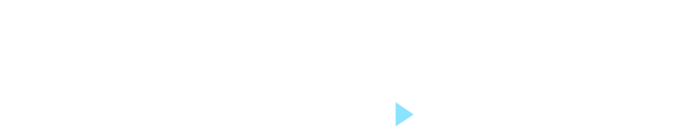 Ingram Micro Cloud