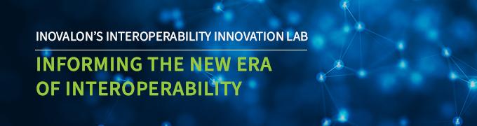 Informing the New Era of Interoperability