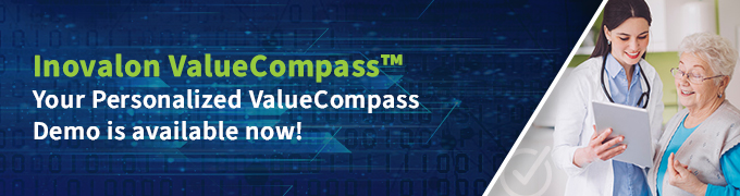 Inovalon ValueCompass Webinar
