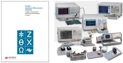 Impedance Measurement Handbook