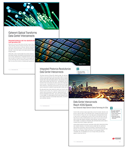 Image of Data Center Interconnect white paper series