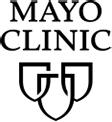 Mayo Clinic Health System website