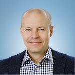 Jussi Kiviniemi