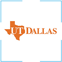 UT Dallas