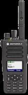 XPR 7000e & XPR 7000e IS Series Radio Trade-In