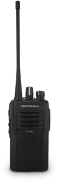 CP200d Series Radio Trade-In