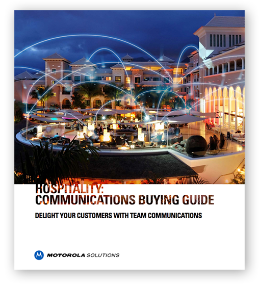 Download Interactive Buying Guide