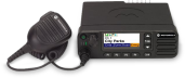 XPR 5000e Series Radio Trade-In