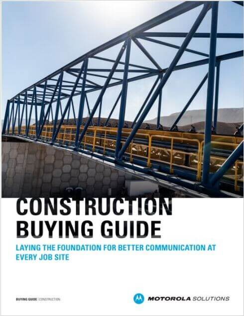 Construction Buuying Guide thumbnail