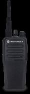 SL300 Series Radio Trade-In
