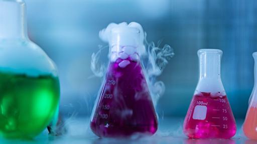 Reimagining Advanced Materials R&D Workflows