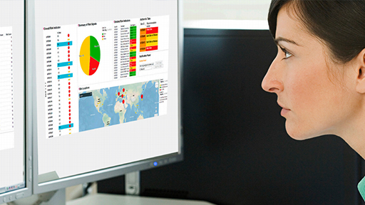 Speeding the Switch to Risk-Based Monitoring