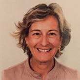 Prof. Barbara Pasini