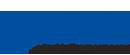 Perten Logo