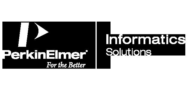 PerkinElmer Informatics
