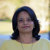 Dr. Alka Chaubey