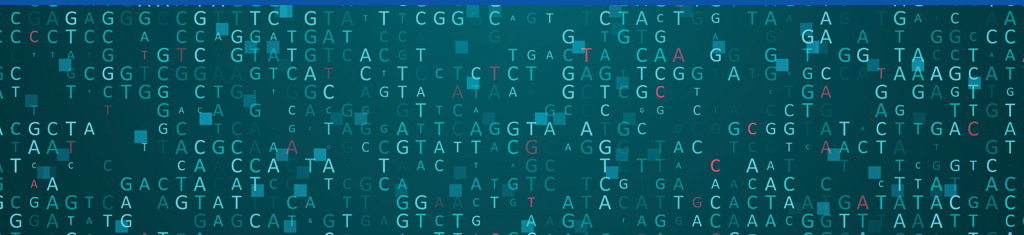 Automated NGS Workflow Solutions including COVID Sequencing