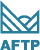 AFTP logo