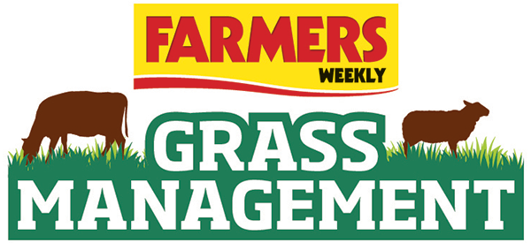 Farmers Weekly | Grass Management