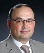 Markus Vomfelde
